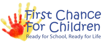 First Chance For Children
