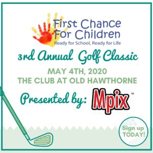 2020 golf classic on May 4th