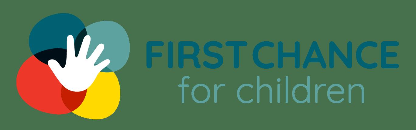 First Chance For Children