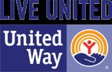 HMUW logo
