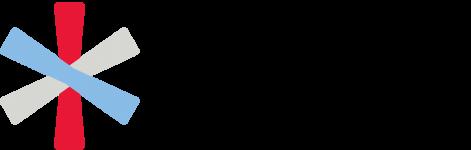 national diaper bank network logo